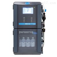MS6100美国哈希HACH多参数水质在线分析仪