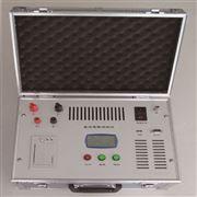 10A直流电阻测试仪装置