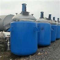 加氢反应釜详情回收常年购销