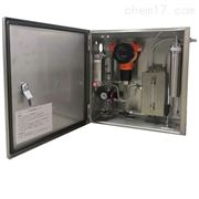 SFM-PCT-200型co2濃度監測儀價格
