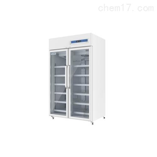 美菱4℃ 医用冷藏箱北京现货