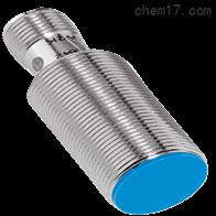 IMB12-04BDSVU2K 1074368西克电感式接近传感器原装正品