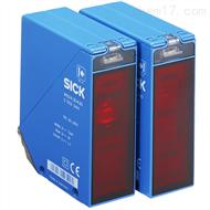 IQ40-20BPSKK0S 1071843西克电感式接近传感器原装正品