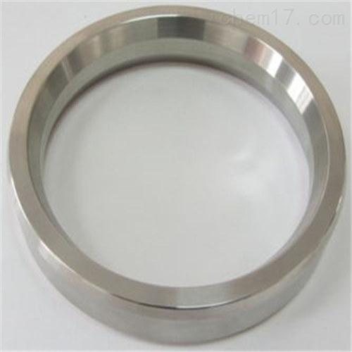 不锈钢304金属环垫。广州经销商现货供应
