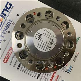 德国HBM扭矩传感器/HBM技术选型