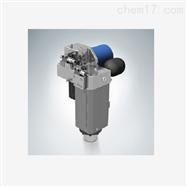 ePrAXmax哈威HAWE伺服液压装置