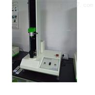 胶粘带保护膜标签离型膜专用型剥离力试验机