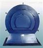 硅芯管冷弯曲半径试验器   厂家