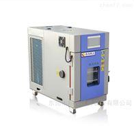 溫濕度交變試驗箱直銷做安防產品企業
