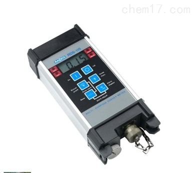 多用途辐射测量仪/  厂家