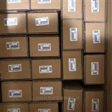 VCEFCMG551H401MO阿斯卡電磁閥現貨代理