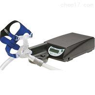 德国万曼 睡眠治疗呼吸测试仪 SOMNOvent CR