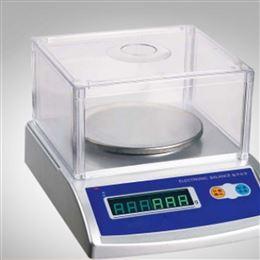 TP-500G电子天平 精密天平 500g 精度0.1