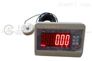 防短路数字测力仪 实时数据传输拉力测力计