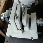 QKZ-20全自動缺口製樣機廠家