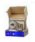 HSY-0326润滑脂漏失量测定器