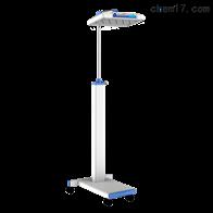 BL-50DBL-50D婴儿蓝光治疗仪