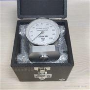 日本ASKER橡胶硬度计FP型  原装正品