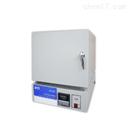 HSY-0327润滑脂灰分试验器