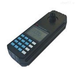 JJHPB-G便携式汞测定仪 水中重金属检测仪