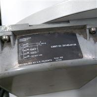 Q240RA-CN-AF2QBANNER邦纳雷达传感器