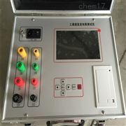 智能型三通道直流电阻测试仪