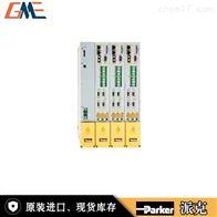 TPDM05DE5Parker派克TPDM05DE5驱动器