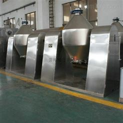 金属粉体干燥机