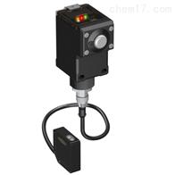 DX80N9Q45VT美国邦纳BANNER振动和温度传感器