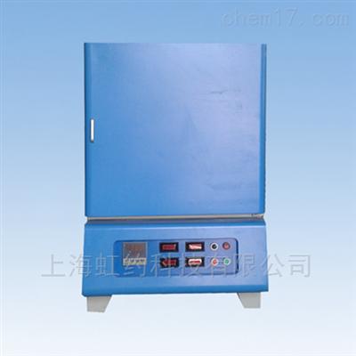 HY-19-1600HY-19-1600熔炼炉