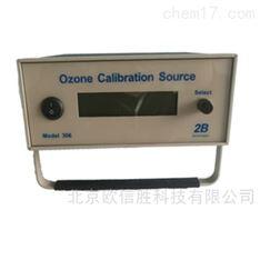 美国2B校准源臭氧检测仪校准器