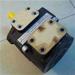 原装意大利ATOS叶片泵PFE-31036/1DV 20现货