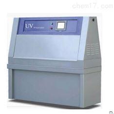 上海紫外线老化试验箱厂家直销