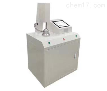 上海厂家滤料过滤效率测试台优惠