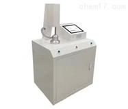 JW-EN149-F003贵州滤料过滤活动价优惠