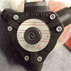 意大利ATOS叶片泵PFED-54150/085/1SVO 21