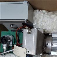 CE8L-13stromag制动器控制单元