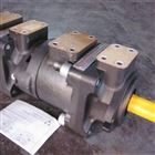 意大利ATOS叶片泵PFED-54110/029/1DTO 21