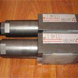 意大利ATOS叶片泵PFED-54090/070/1DVO 21
