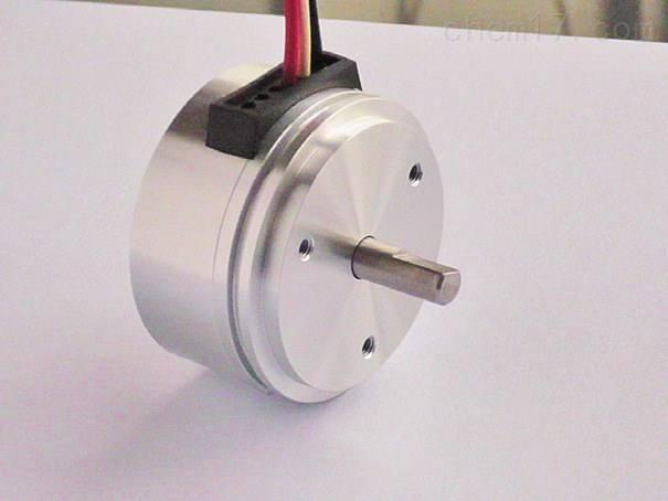 CP-30H系列綠測器MIDORI回轉角度傳感器