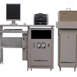 DRH-300双护热平板法导热系数测试仪