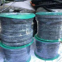 碳素纤维盘根厂家现货出售