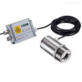 CTlaser F6欧普士OPTRIS红外测温仪