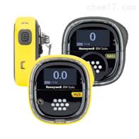 加拿大BW solo手持式氧含量检测仪