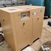 多规格现货直销二手空气压缩机 空压机