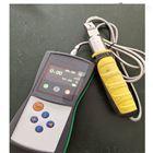 SMN-1 ABB抽屜開關櫃觸頭夾緊力檢測儀