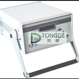 CH1200快速腐蚀速度测量仪CH1200