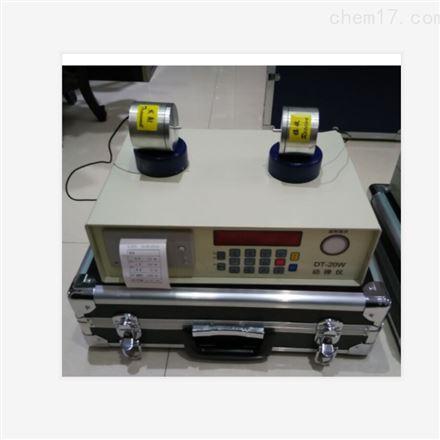 动弹模量测定仪(动弹仪)