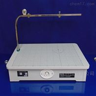 泡沫海绵电热丝切割机 ZR-3