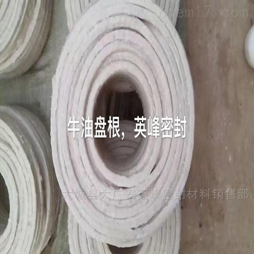 水泵用密封盤根廠家供應  價格合理